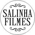 Logotipo de Salinha Filmes