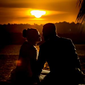 Casamento - Wedding de Maylan e Daniel