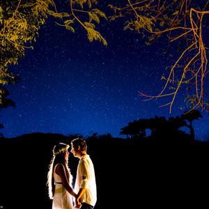 Pré wedding de Aydhimis e Nil