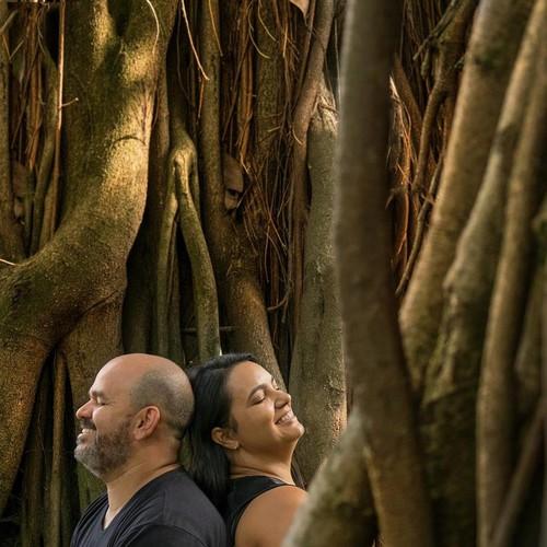Sobre  Melhores Fotógrafos de Casamento de Brasilia - DF - BSB - DF - Fotografo casamento Brasilia - Fotografo casamento DF - Fotografo Casamento BSB - Sandro Andrade