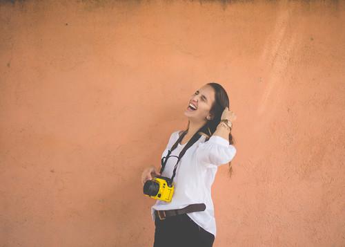 Contate Paula Freitas Fotografia, fotógrafa de Casamentos e ensaios no Vale do Paraíba: São José dos Campos, Ilhabela, Ubatuba, Guaratinguetá, Taubaté, São Paulo e todo Brasil.