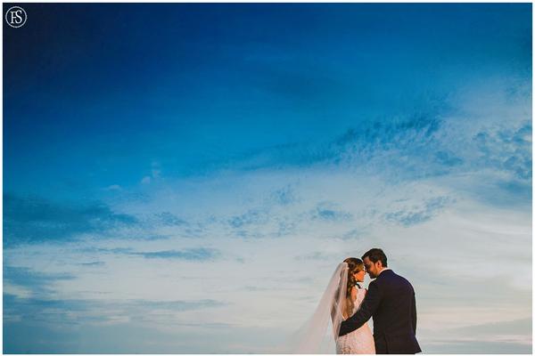 Casamento de Arlena+Valdeci