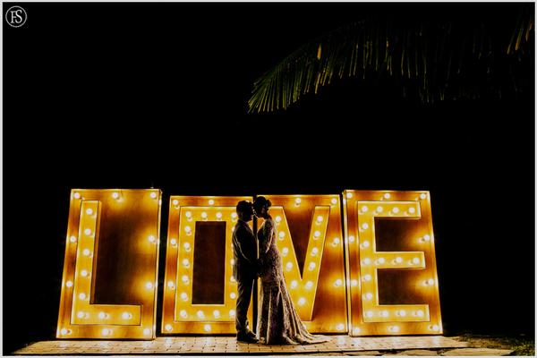 Casamento de Maíra+Sandro
