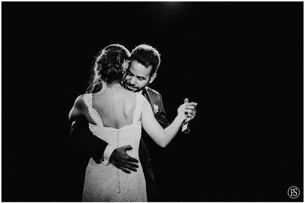 Casamento de Isaura+Thiers