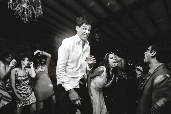 Casamentos de Clarice e André / Casamento em Tiradentes / Pousada Brisa da Serra