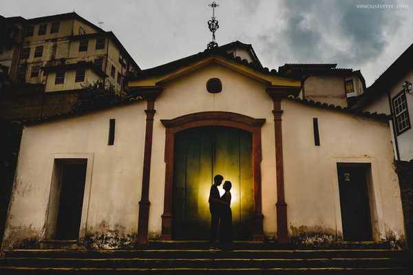 Ensaios de Carla e Diego I Pre Wedding em Ouro Preto I Fotografo de Casamentos