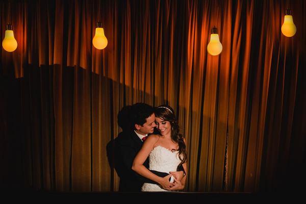 Casamentos de Lilian e PH I Casamento em Belo Horizonte I Utópica Marcenaria