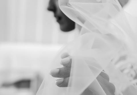 Casamento de Gaby + Barbosa
