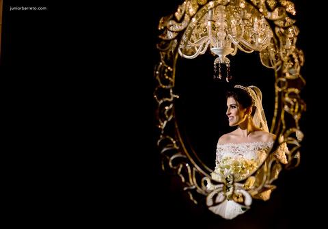 Casamento de Renata + Afonso