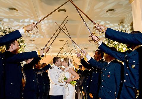 Casamento de Andreia + Monteiro