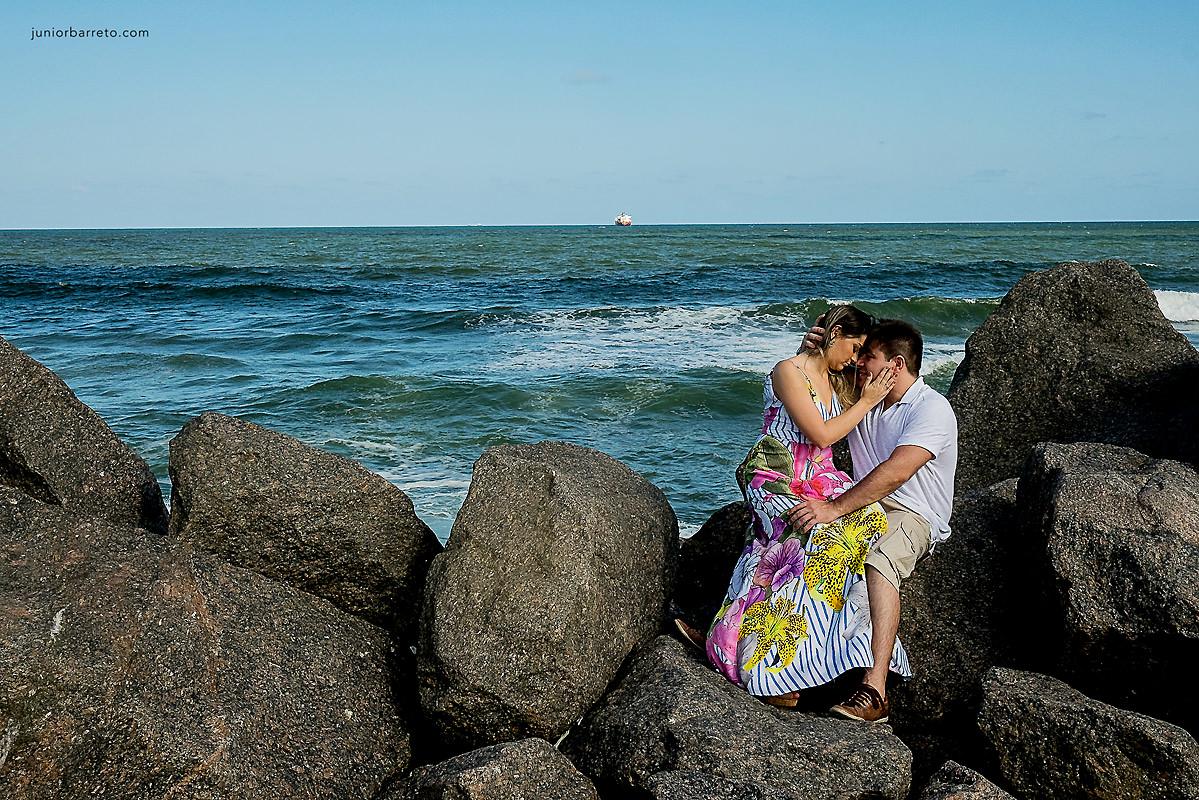 instituto brennand, castelo, castelo de brennand, recife, ensaio em recife, fotos em recife, recife antigo, fotos no recife antigo, fotografia de casamento, ensaio de casal em recife, ensaio de casal, noiva, noivas de recife, noiva em recife