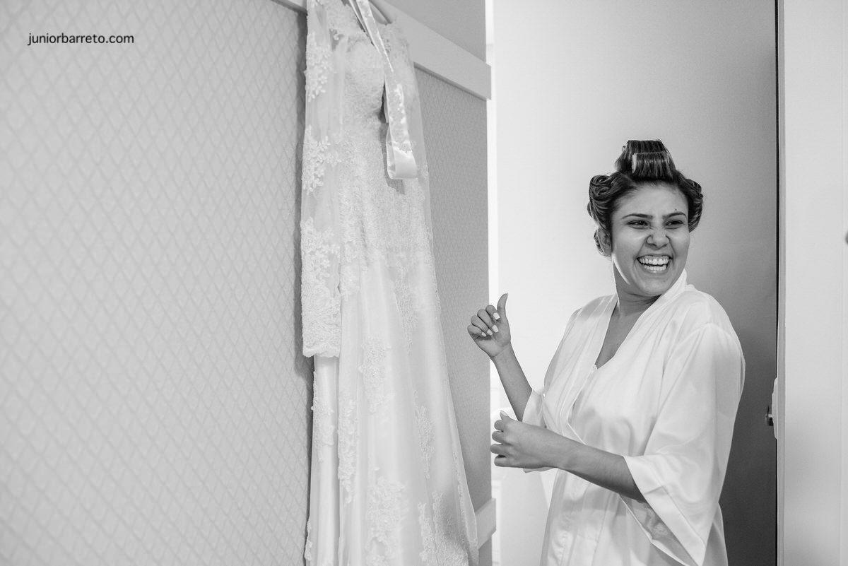 making of, noiva. vestido de noiva, maquiagem, dia da noiva, casamento, junior barreto fotografia