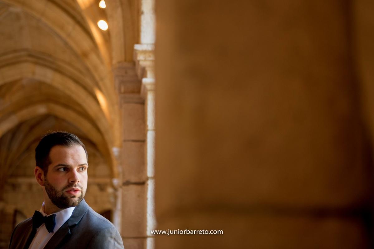 The Ancient Spanish Monastery, casamento em miami, wedding in miami, destination wedding