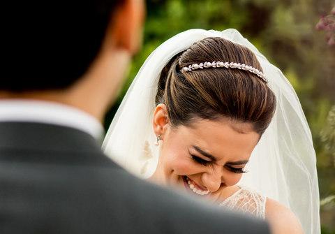 Casamento de Ana Carla + João Guedes