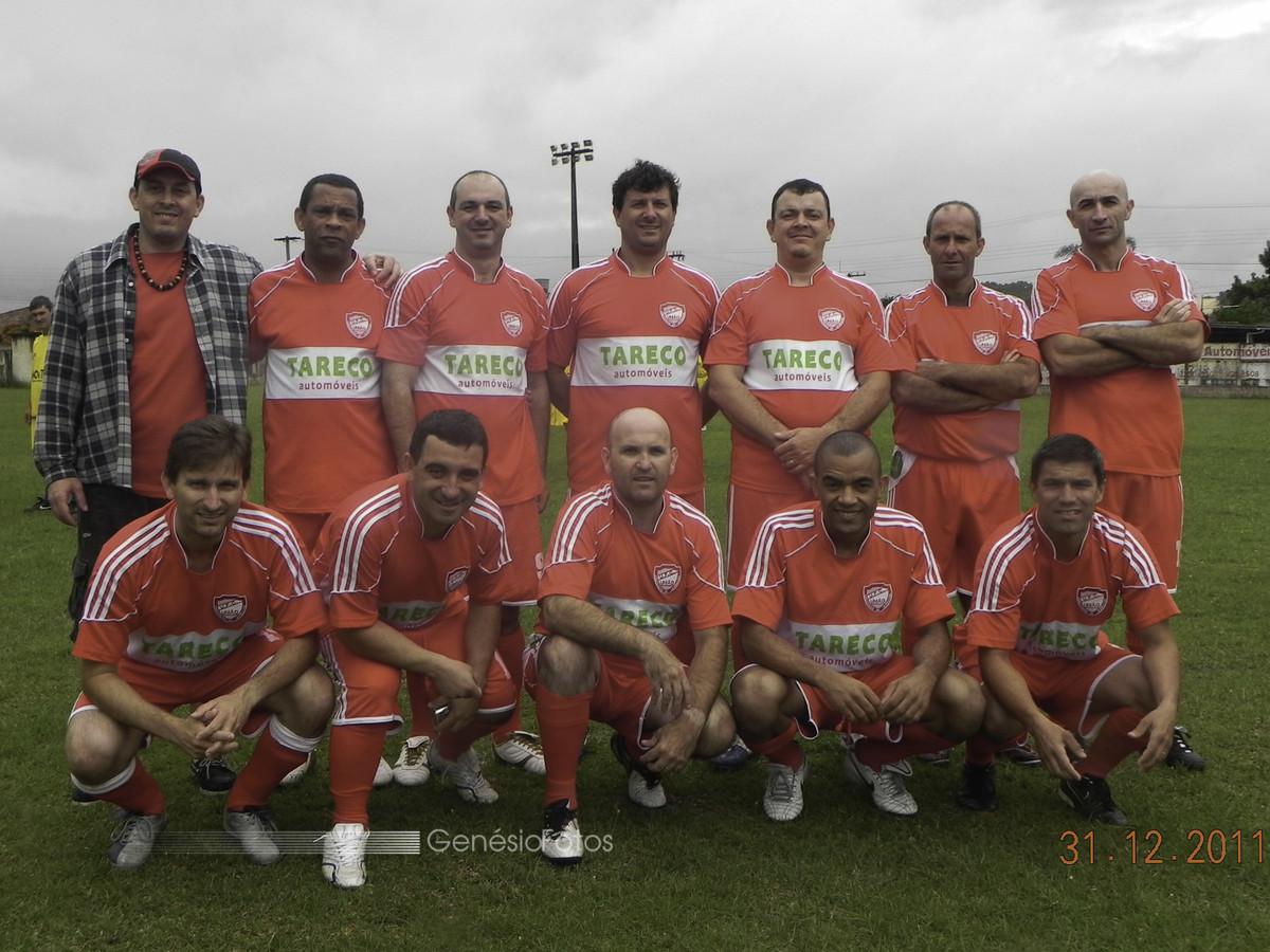 Foto de UNIÃO - ETC...