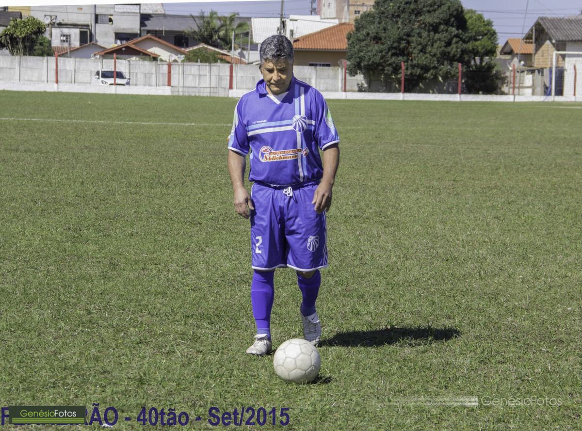 Foto de FERREIRÃO