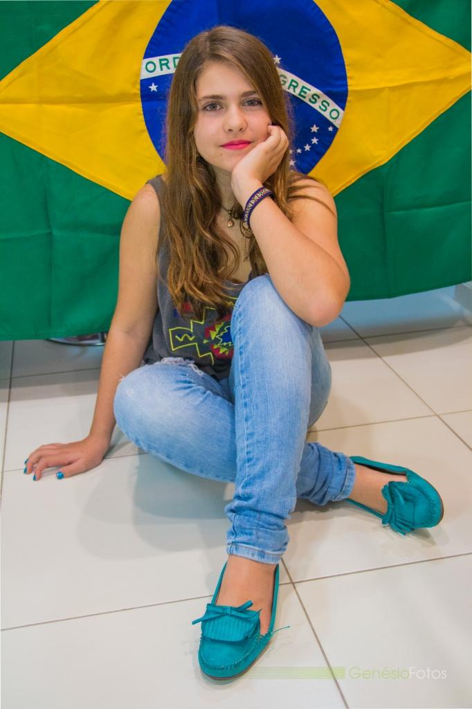 Foto de RECANTO DAS PEDRAS