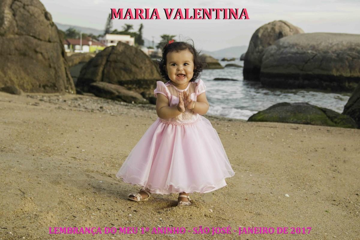 Foto de MARIA VALENTINA