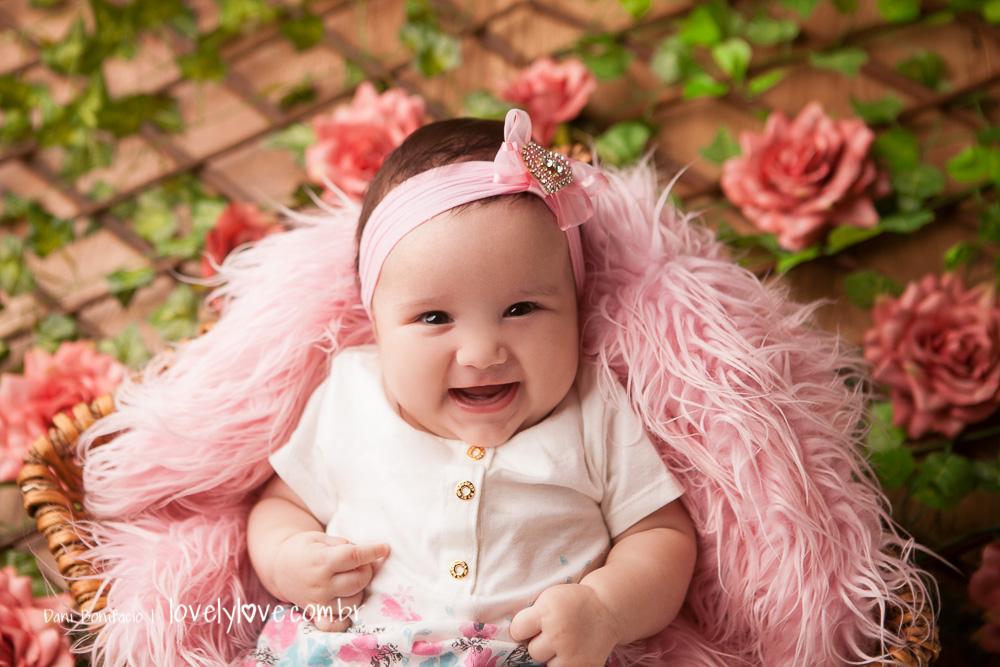 foto acompanhamento de bebe