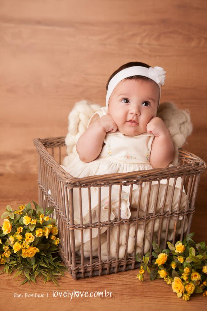fotografa de newborn e recem nascido