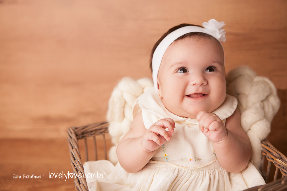 fotografia infantil e aniversario
