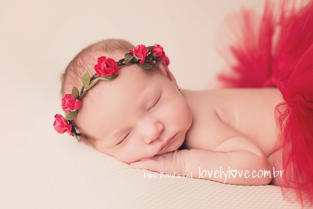 fotografa de bebe e familia