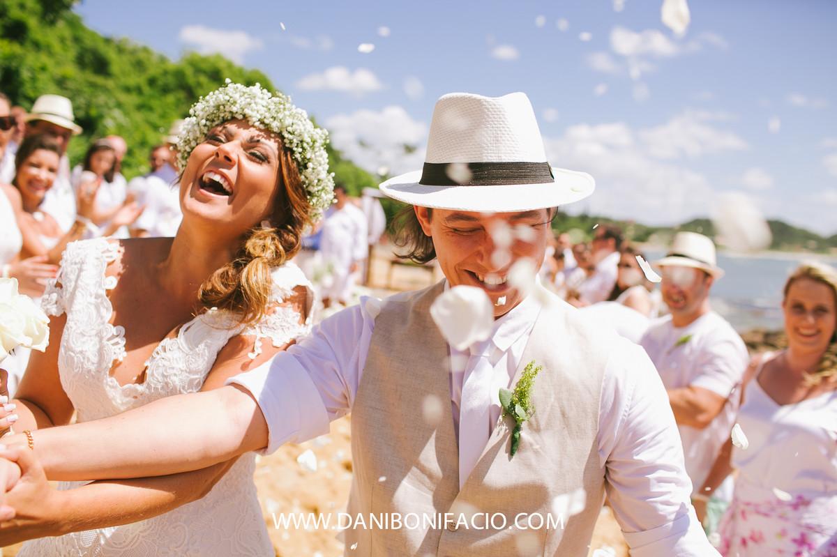 dani bonifacio fotografa de casamento