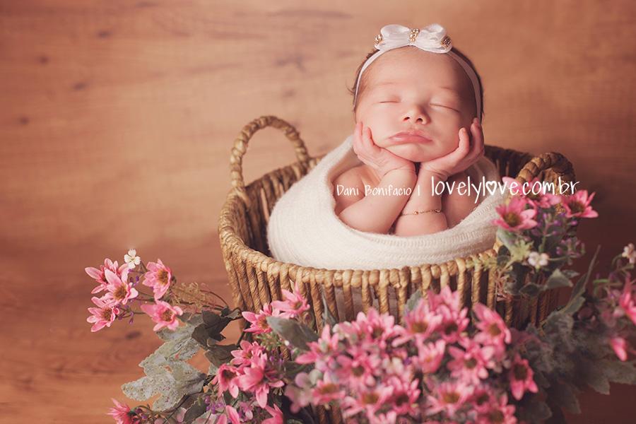 newborn book fotografico