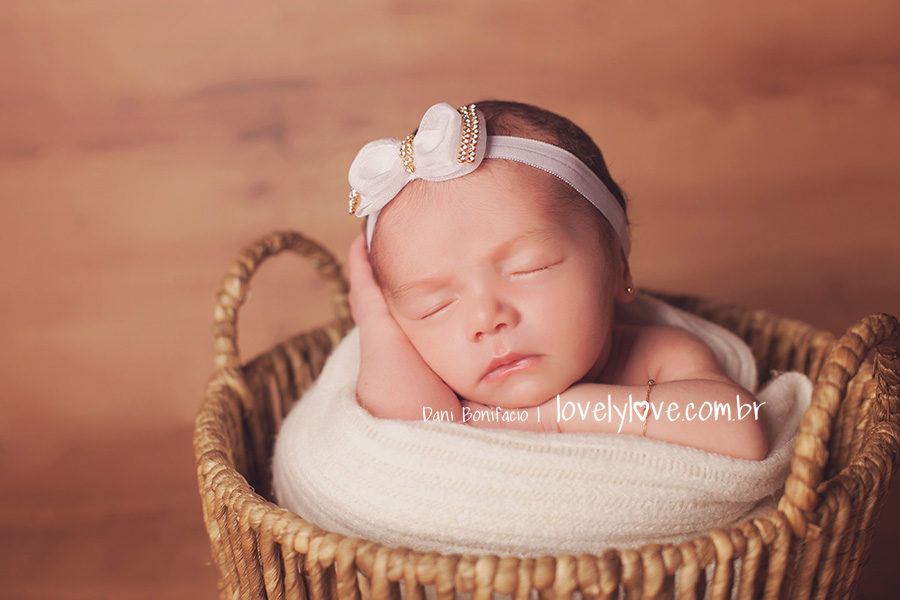acompanhamento de bebe