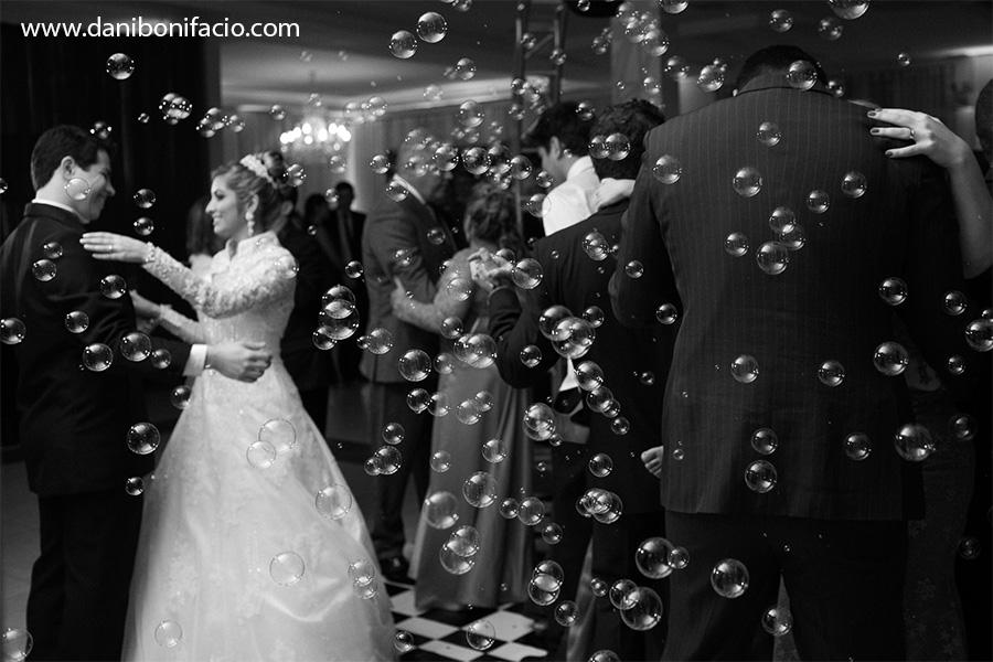 valsa de noivos