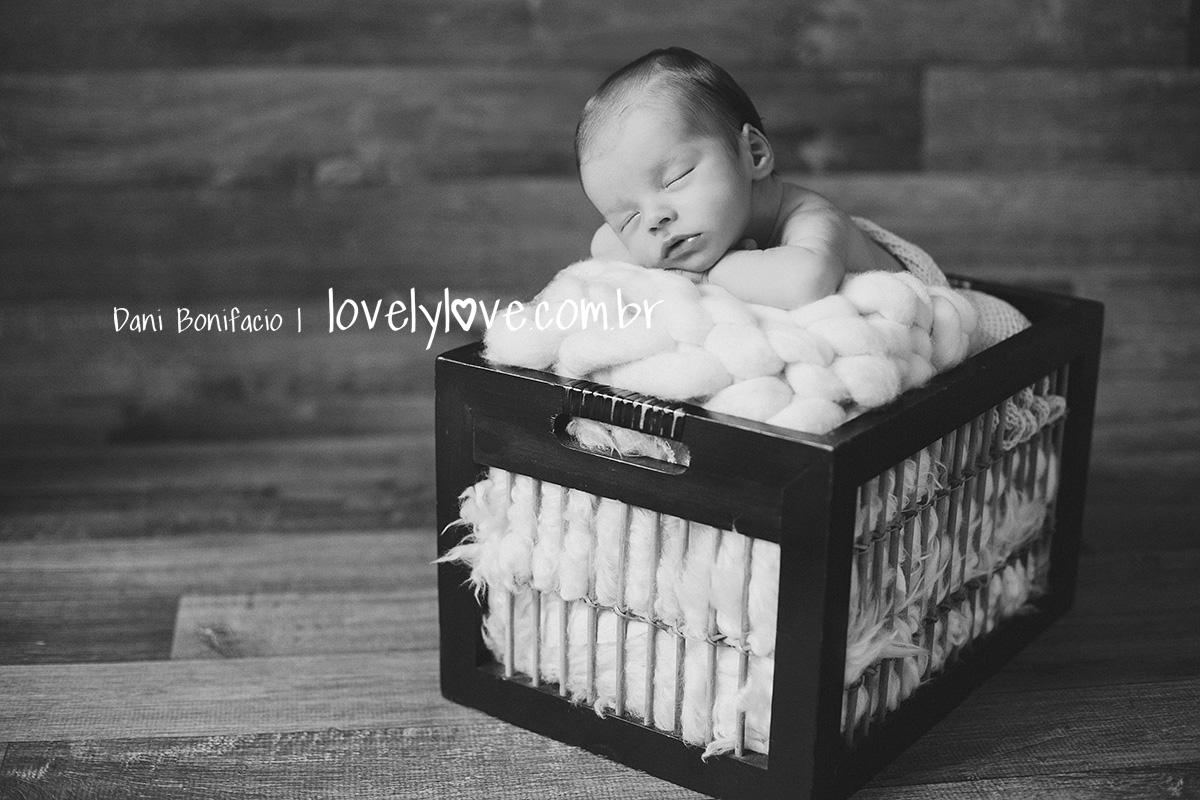 fotografa especialista em recém nascido