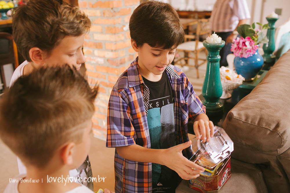 fotografo especializado em fotos infantis