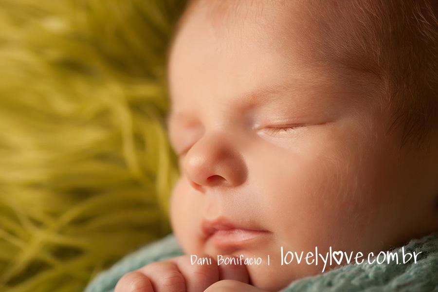 fotografa especializada em fotos de criança e newborn