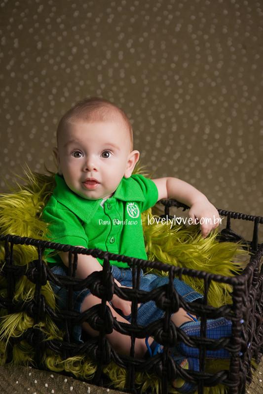 estúdio fotografico especializado em criança