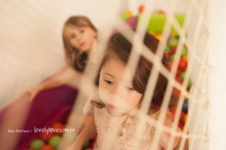 fotografa especializado em criança