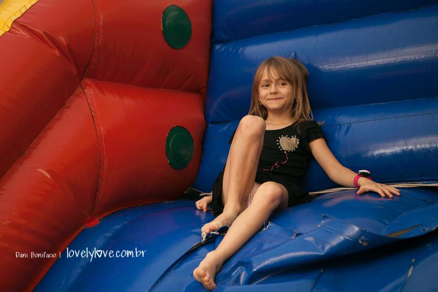fotografa especializada em criança