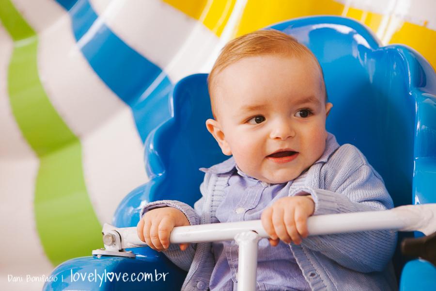 fotografa de bebe