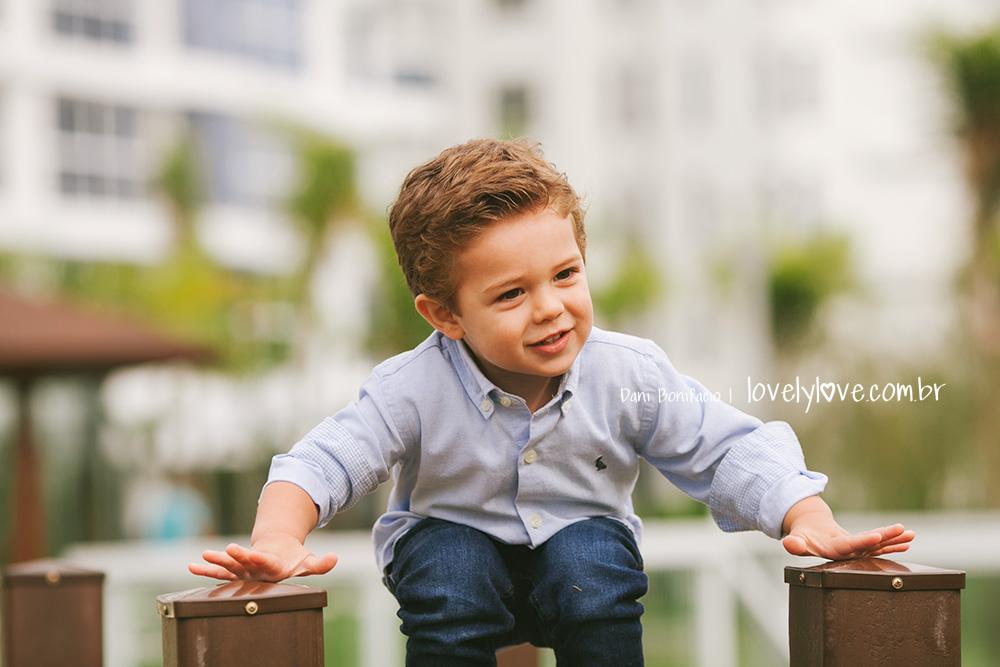 fotos para aniversario infantil