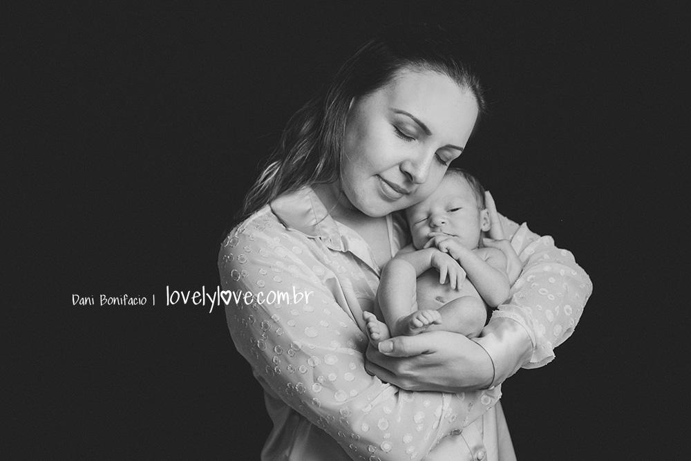 fotografa especialista em ensaio newborn