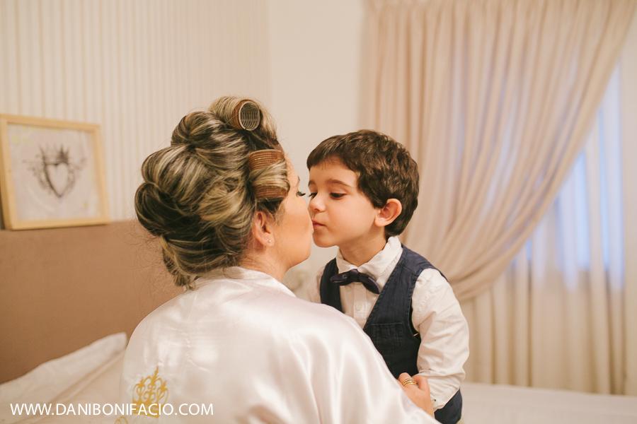 fotografa de casamento