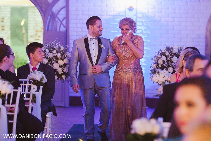 casamento em garopaba
