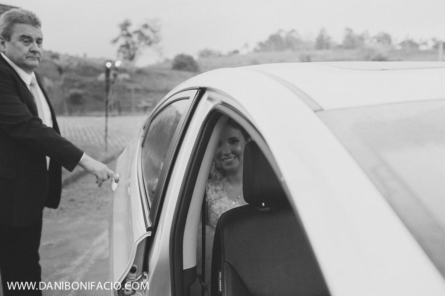 casamento em porto belo