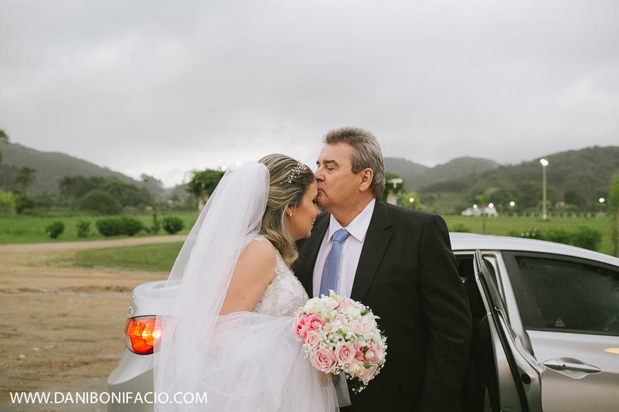 casamento em itapema