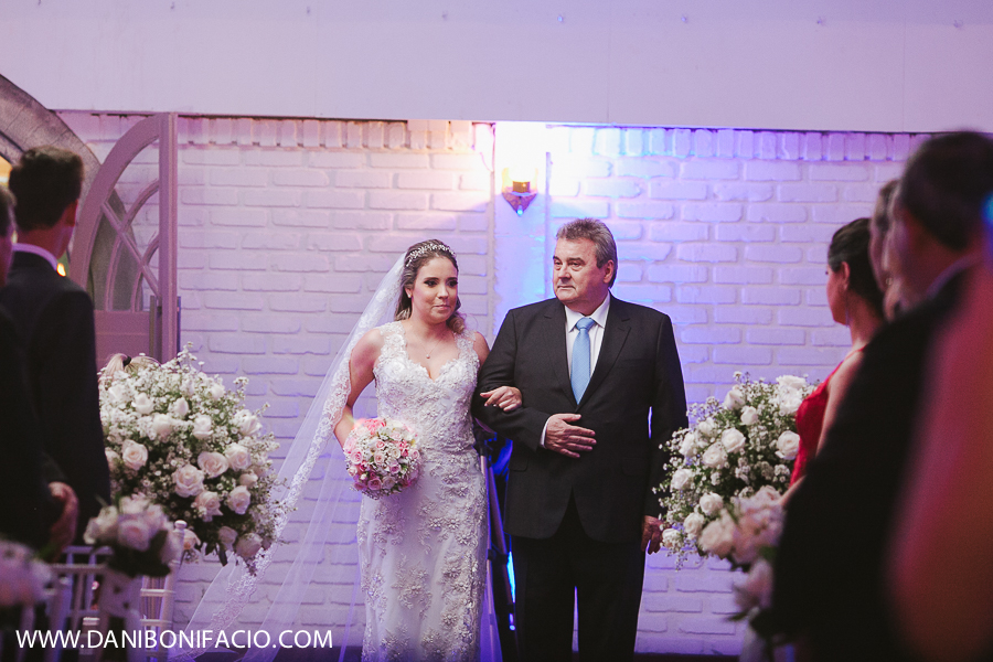 casamento em gaspar