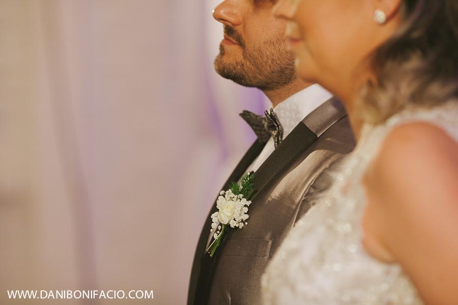 casamento em tijucas