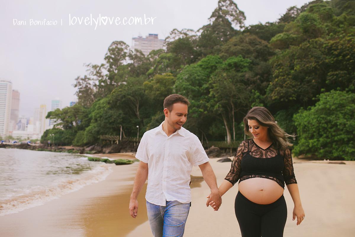 fotografa de gestante e gravida