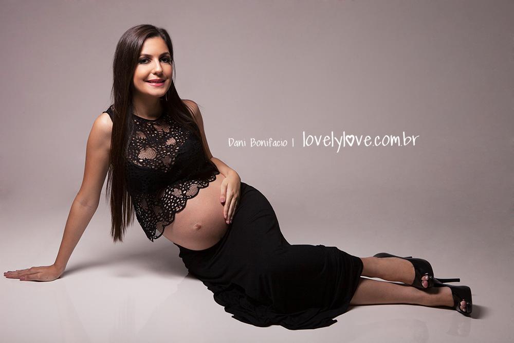 inspiração de gravida e gestante