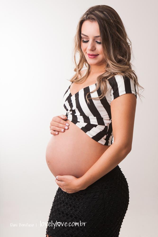 book de gravida em estudio balneario camboriu