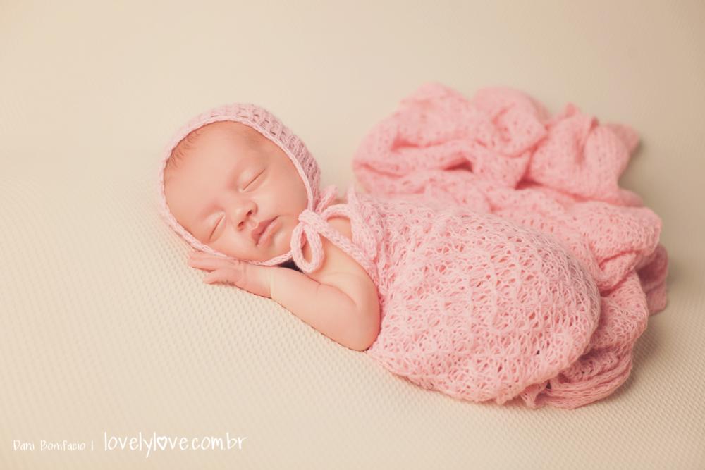 fotografa especializado em bebe