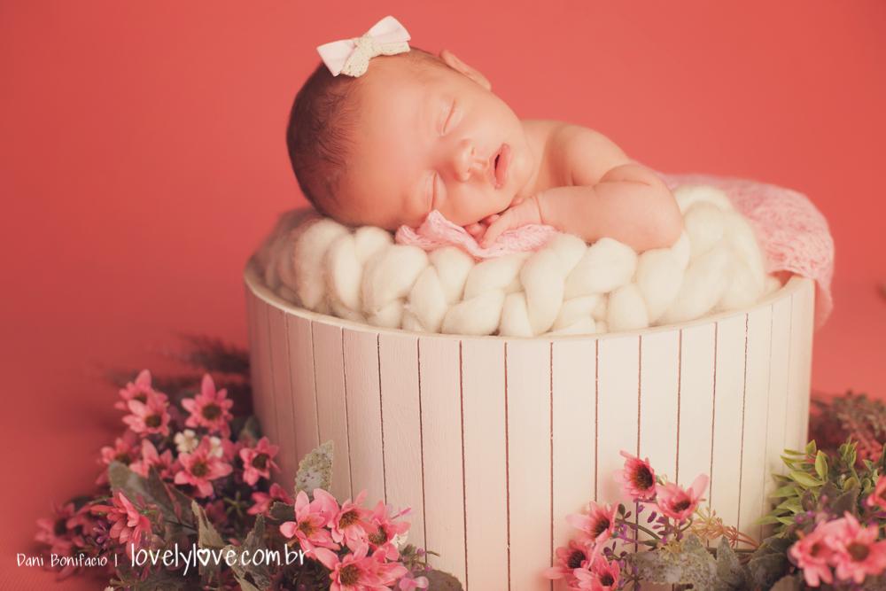fotografa de newborn e fotografia